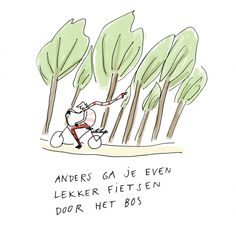 silviebuenen.nl