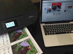 The best teacher printer.
