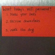 haha this is genius.