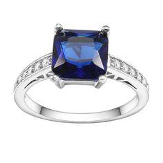 http://gemdivine.com/kivn-fashion-jewelry-royal-blue-pave-cz-cubic-zirconia-bridal-engagement-rings-for-women/