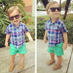 Kids fashion follow on FB and Instagram