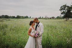 Verena und Tobias - Julia Hofmann Rembo Styling, Tobias, Elopements, Intimate Weddings, Wedding Dresses, Bridal Gown, Bridal Dresses, Bridal Gowns, Wedding Gowns