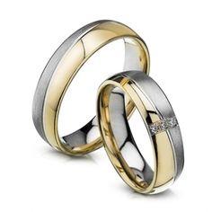 ltbridal o linie prințesă fara bretele de tren catedrala rochie de mireasa organza (937254) – USD $ 78.29 Rings For Men, Wedding Rings, Engagement Rings, Jewelry, Diamond, Simple Lines, Enagement Rings, Men Rings, Jewlery