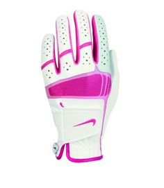 Top 5 Womens Golf Gloves 2014