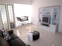 STARTBRAZIL - 3 Bedrooms/2 Baths $220/night Copacabana