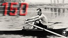 Alors que nous nous dirigeons vers le 150e anniversaire du Canada le 1er juillet, Olympique.ca poursuit son récapitulatif des moments...