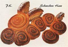 Keiner zu klein,köstlich zu sein !:  Aus Zopf - Teig Aus Vollkorn - Teig Sausage, Place Cards, Place Card Holders, Blog, Pigtail, Recipies, Sausages, Blogging, Chinese Sausage