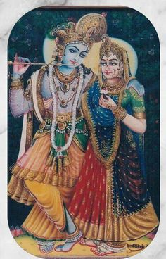 Radha Krishna Images, Radha Krishna Photo, Krishna Photos, Krishna Art, Lord Krishna, Shiva, Krishna Leela, Shree Krishna, Krishna Painting