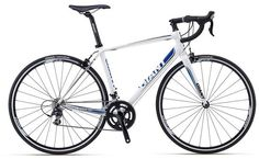 Brought to you by the world's leading aluminum frame engineers, Defy redefines the performance possibilities of an entry-level road bike. Born in Giant's own in. Entry Level Road Bike, Giant Defy, Giant Tcr, Giant Bikes, Bike Seat, Road Bikes, Courses, Cycling, Bicycles