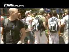 Żydzi Mesjańscy w Izraelu