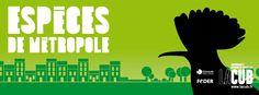 Atlas participatif de la Biodiversité de la Communauté urbaine de Bordeaux