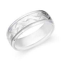 mens wedding rings andrews jewelers, buffalo ny for the mr Wedding Bands Buffalo Ny mens woven wedding band andrews jewelers, buffalo ny wedding bands buffalo ny