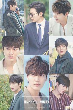 Lee Min Ho in different dramas. Lee Min Ho News, Lee Min Ho Kdrama, Cute Celebrities, Korean Celebrities, Korean Actors, Heo Joon Jae, Lee Joon, New Actors, Actors & Actresses
