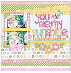 A few new collections from Bella Blvd will be coming out soon for purchase.  Here is a sneak peek from Bella Blvd of some DIY scrapbook layout pages using the new collections.  They will be available for purchase from Your Scrapbook Stash on 11 Main very soon... stay tuned.  The new collections are Color Chaos, Star Student, Campout, Simply Spring, Bella Bows and Enamel Dots and DooDads.  https://11main.com/yourscrapbookstash/s/2693?searchterm=bella%20blvd
