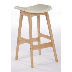 andersen allegra counter stool