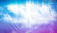 What are light beings? Discover more about the spiritual and higher dimensional entities who exist along with humanity and often guide Earth's ascension. Control Theory, Astral Plane, Divine Timing, Divine Light, Before Sleep, Spiritual Practices, Pain Management, Interstellar, Spirit Guides