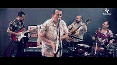 Ide E Fazei Discipulos - JMJ Brasil 2013 (Nico Montero)