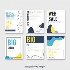 Graphic Design Flyer, Poster Design Layout, Event Poster Design, Creative Poster Design, Creative Posters, Graphic Design Inspiration, Flyer Design, Web Banner Design, Web Design