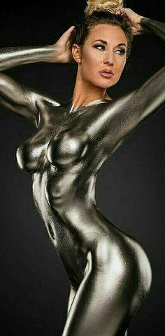 Manara chopra nude images