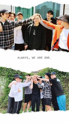 WeAreOne i miss them😥 Baekhyun, Exo Chanbaek, Kim Minseok, Exo Ot12, Saranghae, Taekook, Day6 Sungjin, Exo Album, Exo Group