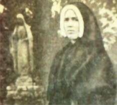 Sister Lucia Fatima Portugal   Sister Lucia of Fatima