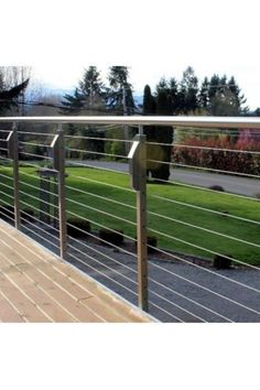 10 Best Aluminum Base Glass Rail images in 2019