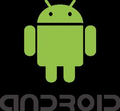 jenniferpunto: develop Google play android application for $5, on fiverr.com