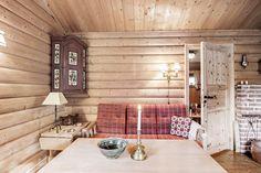 FINN – MJØLFJELL - Sjarmerende hytte i naturskjønne omgivelser.