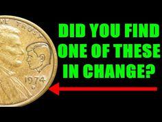 LOT OF 14 MERCURY DIMES   1 TROY OUNCE XF//AU 1930-1940
