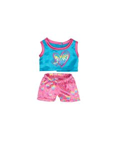 Shop, Explore and Play at Build-A-Bear® Custom Teddy Bear, Build A Bear Outfits, Online Gift Shop, Birthday List, Disney Cruise, Pjs, Personalized Gifts, Workshop, Daughter