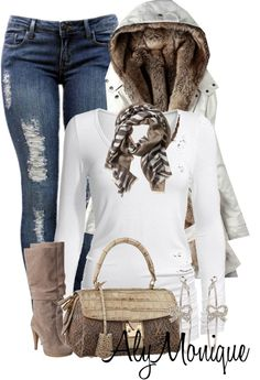"""""""Untitled #634"""" by alysfashionsets on Polyvore"""