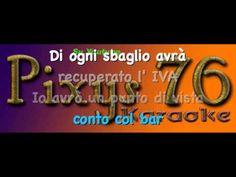 Fabrizio Moro Alessandra sarà sempre più bella Karaoke