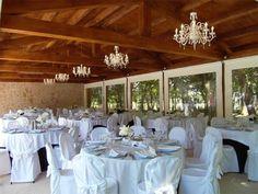 villa per matrimoni, villa bello Limena Padova Padova, Table Decorations, Furniture, Home Decor, Decoration Home, Room Decor, Home Furnishings, Home Interior Design, Dinner Table Decorations