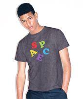Lazy Oaf Space T-shirt