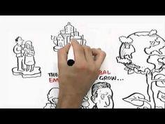 RSA Animate - Iluminismo do século 21 - YouTube
