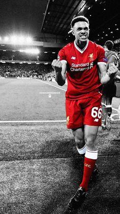 Liverpool Life, Liverpool Anfield, Liverpool Players, Liverpool Football Club, Liverpool Fc Wallpaper, Liverpool Wallpapers, Best Football Team, Football Players, Liverpool You'll Never Walk Alone