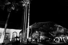 RAFAELA AZEVEDO | Fotografia de Casamento - Campinas-SP - marcella + carlos