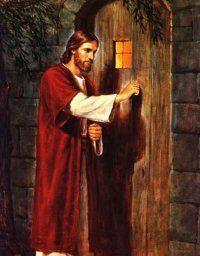 Η κάθε δοκιμασία είναι θεϊκή παιδαγωγία και αποτελεί μορφή ασκήσεως ( μοναχός Μωϋσής )