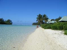 Finding accommodation and holiday homes in Rarotonga (Cook Islands)? Get great deals and prices for hotels, resorts and villas accommodation in Cook Islands, Book online now.