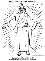 info/coloring-pages/bible-coloring-pages/a-new-heaven-and