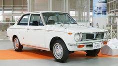 Toyota Prius, Toyota Corolla, Toyota Supra, Honda Civic, Honda S2000, Classic Japanese Cars, Classic Cars, Mitsubishi Lancer Evolution, Nissan Silvia