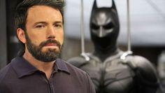 Ben Affleck, 30 petizioni contro il suo ruolo di Batman