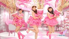 Japanese TV Commercials [ END OF 2013 SPECIAL!! ]