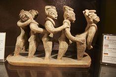 Ancient Art, Ancient History, Khajuraho Temple, Greece Art, Male Magazine, Erotic Photography, Ancient Civilizations, Erotic Art, Medium Art
