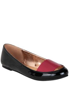 Black Belly Shoes Price: Rs 799