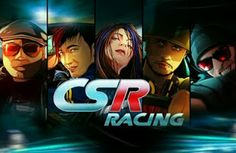 Top 10 Android Racing Games of 2013   TechTwitts