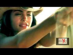ΒΟΥΤΙΑ ΣΤΟ ΚΕΝΟ - STAVENTO feat ΔΗΜΟΣ ΑΝΑΣΤΑΣΙΑΔΗΣ - YouTube