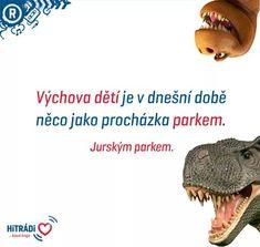 Jokes Quotes, Funny Texts, Ms, Humor, Husky Jokes, Humour, Funny Photos, Funny Text Messages, Funny Humor