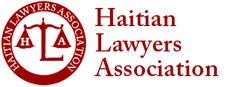 Haitian Lawyers Association