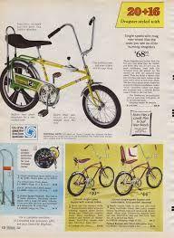 catalog sears 1965 - Recherche Google